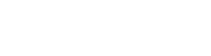 North Carroll Community School